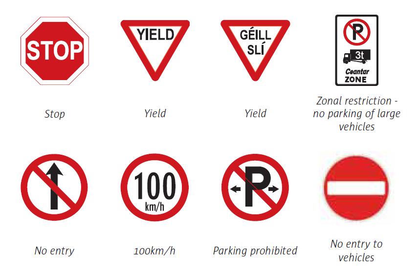 reg signs.fw