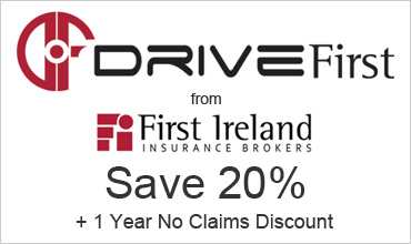 First Ireland Discount Insurance
