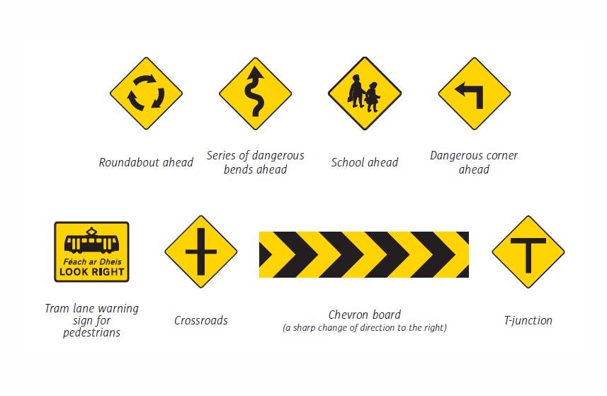 warning signs.fw